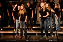 2015 VS Middle School Vocal Concert-5433