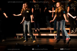 2015 VS Middle School Vocal Concert-5434