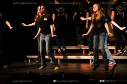 2015 VS Middle School Vocal Concert-5434
