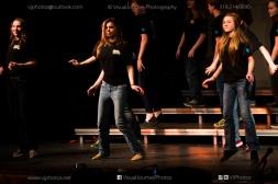 2015 VS Middle School Vocal Concert-5435