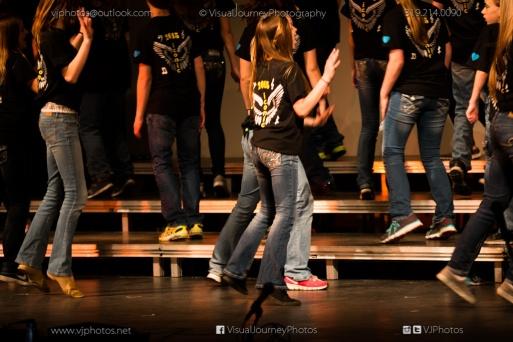 2015 VS Middle School Vocal Concert-5437