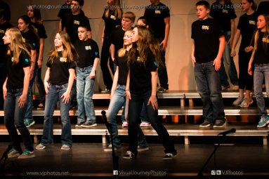 2015 VS Middle School Vocal Concert-5438