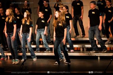 2015 VS Middle School Vocal Concert-5439