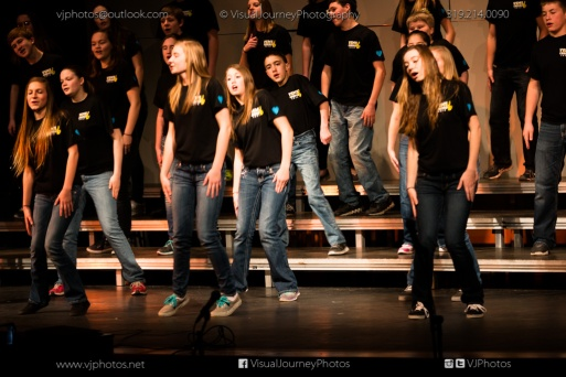 2015 VS Middle School Vocal Concert-5440