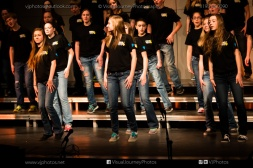 2015 VS Middle School Vocal Concert-5441