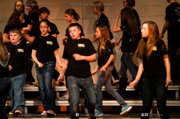 2015 VS Middle School Vocal Concert-5442