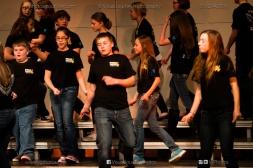 2015 VS Middle School Vocal Concert-5442