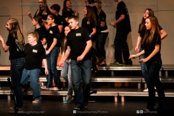 2015 VS Middle School Vocal Concert-5443