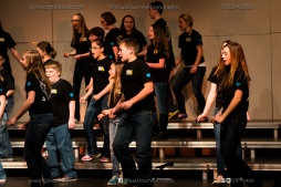 2015 VS Middle School Vocal Concert-5444