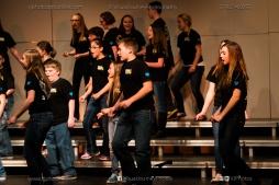 2015 VS Middle School Vocal Concert-5444