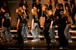 2015 VS Middle School Vocal Concert-5445