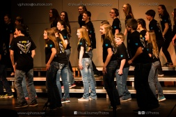 2015 VS Middle School Vocal Concert-5446