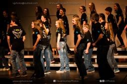 2015 VS Middle School Vocal Concert-5446