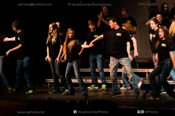 2015 VS Middle School Vocal Concert-5447