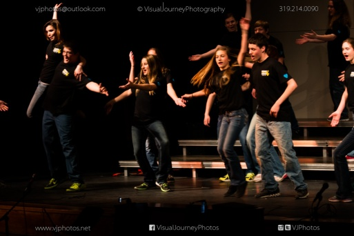 2015 VS Middle School Vocal Concert-5448
