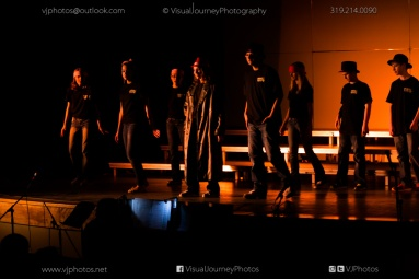 2015 VS Middle School Vocal Concert-5450