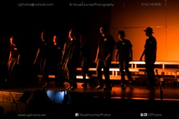 2015 VS Middle School Vocal Concert-5452