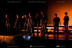 2015 VS Middle School Vocal Concert-5453