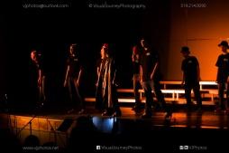 2015 VS Middle School Vocal Concert-5454