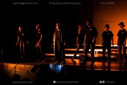 2015 VS Middle School Vocal Concert-5455