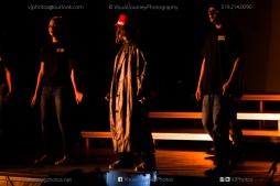 2015 VS Middle School Vocal Concert-5456