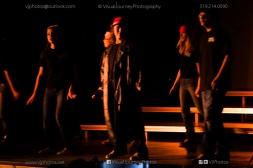 2015 VS Middle School Vocal Concert-5457