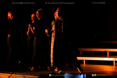 2015 VS Middle School Vocal Concert-5460