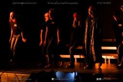 2015 VS Middle School Vocal Concert-5463