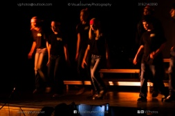 2015 VS Middle School Vocal Concert-5464
