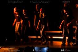 2015 VS Middle School Vocal Concert-5464