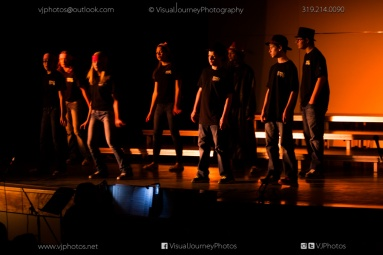 2015 VS Middle School Vocal Concert-5465