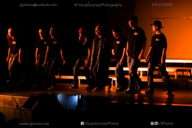 2015 VS Middle School Vocal Concert-5466
