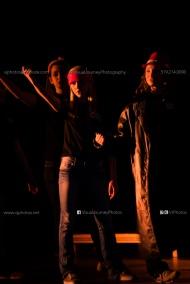 2015 VS Middle School Vocal Concert-5467