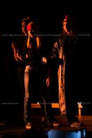 2015 VS Middle School Vocal Concert-5468
