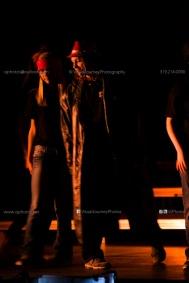 2015 VS Middle School Vocal Concert-5469