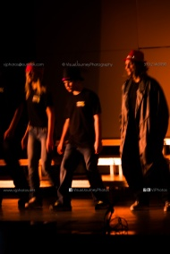 2015 VS Middle School Vocal Concert-5474