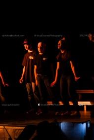 2015 VS Middle School Vocal Concert-5475