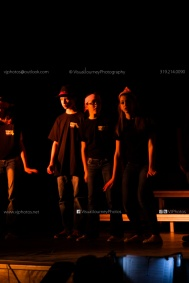 2015 VS Middle School Vocal Concert-5476