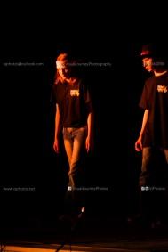 2015 VS Middle School Vocal Concert-5477