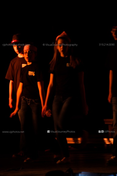 2015 VS Middle School Vocal Concert-5479