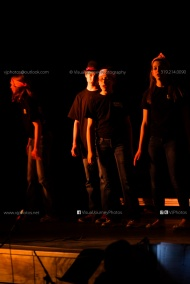 2015 VS Middle School Vocal Concert-5481
