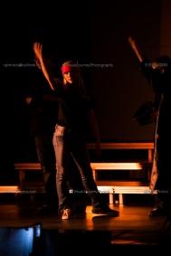 2015 VS Middle School Vocal Concert-5483