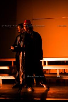 2015 VS Middle School Vocal Concert-5484