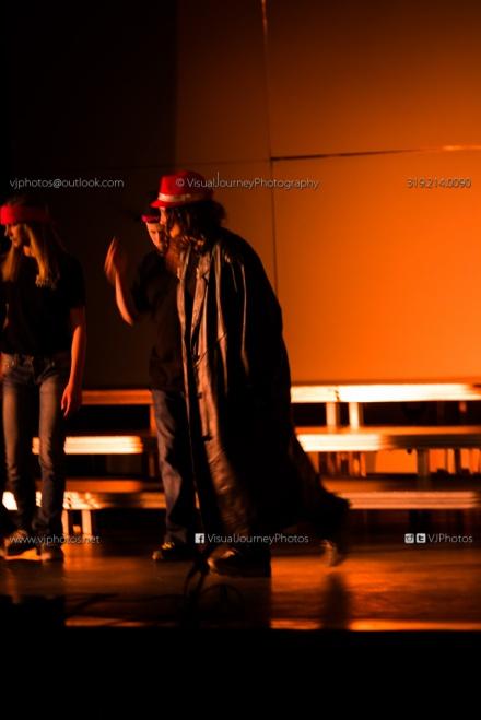 2015 VS Middle School Vocal Concert-5487