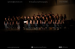 2015 VS Middle School Vocal Concert-5497