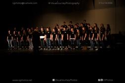 2015 VS Middle School Vocal Concert-5497