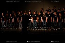 2015 VS Middle School Vocal Concert-5498