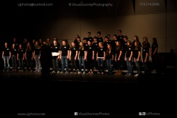 2015 VS Middle School Vocal Concert-5499
