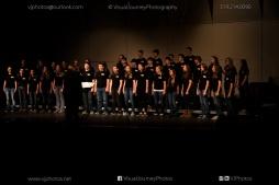 2015 VS Middle School Vocal Concert-5499