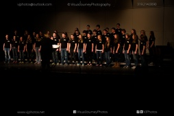 2015 VS Middle School Vocal Concert-5500